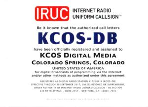 kcos-001