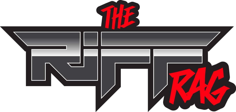 The Riff Rag