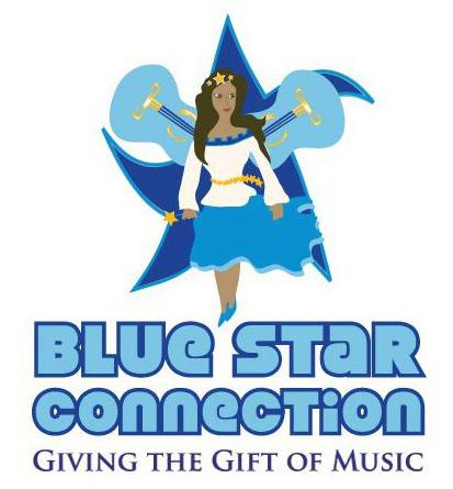 Blue Star Connection